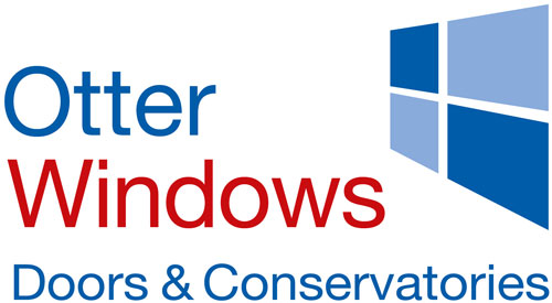 Otter Windows