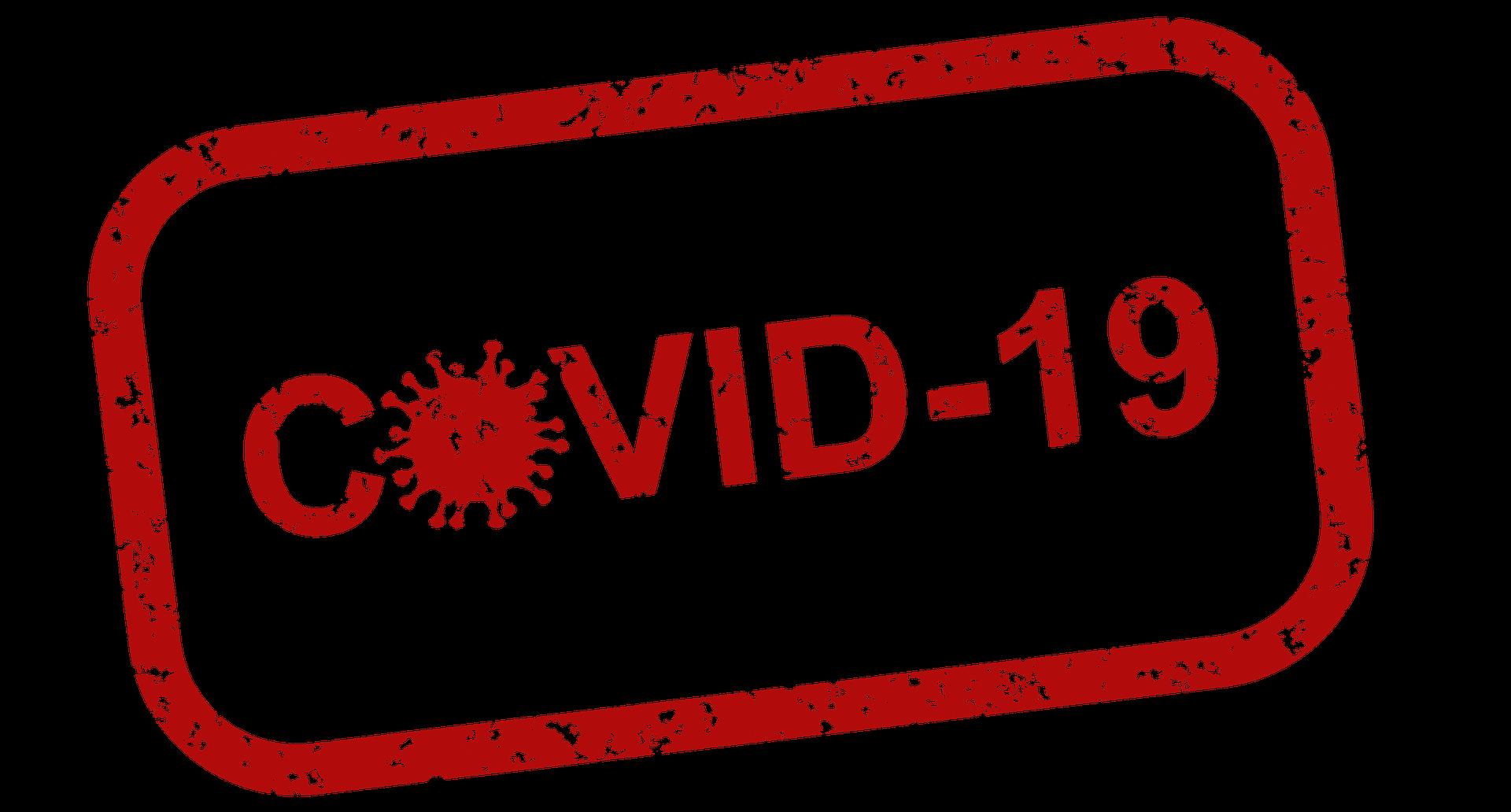 Covid-19 Policy